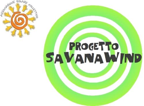 SavanaWIND project