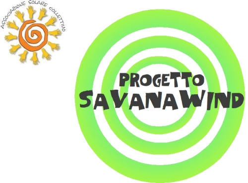 SavanaWIND project